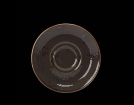 Double Well Saucer  11540165