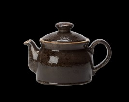 Teapot Club  11540367