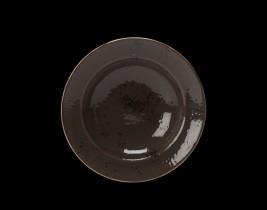 Nouveau Bowl  11540372