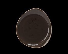 Plate  11540520