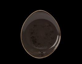 Plate  11540521