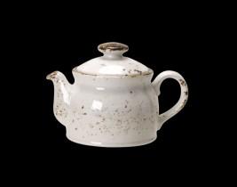 Teapot Club  11550367
