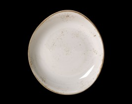 Bowl  11550523