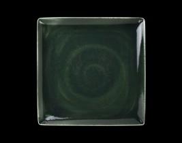 Square Plate  12030553
