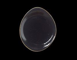 Plate  12090521