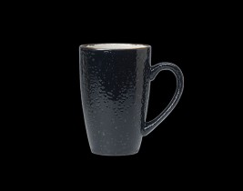 Mug Quench  12090592