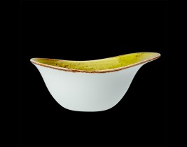 """Steelite Craft Freestyle White Bowls-7/""""//18cm Set of 12 Dishes RRP £189 Bowls"""