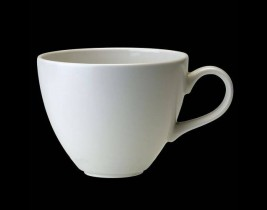 Cup  1340X0018