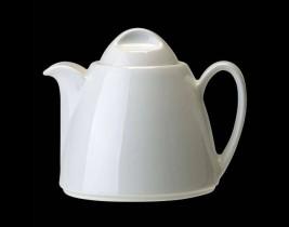 Beverage Pot  1340X0027