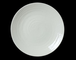 Coupe Plate  1401X0065