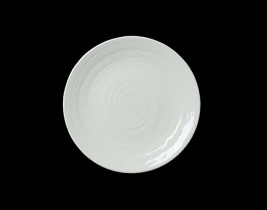 Coupe Plate  1401X0068