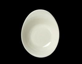 Bowl  1401X0071