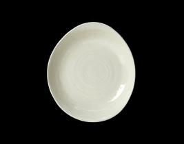 Bowl  1401X0072