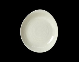 Bowl  1401X0070