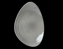 Plate  1402X0060