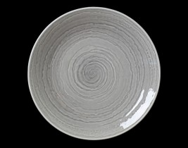 Coupe Plate  1402X0065