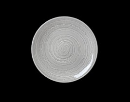 Coupe Plate  1402X0068