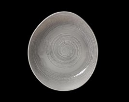 Bowl  1402X0072