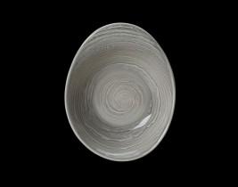 Bowl  1402X0071