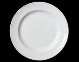 Plate  1403X0100