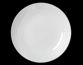 Coupe Plate Accent  1403X0103