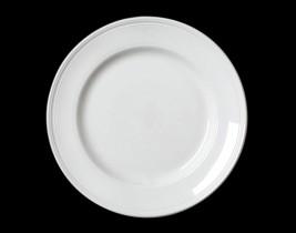 Plate  1403X0104