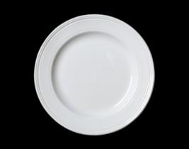 Plate  1403X0105