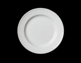 Plate  1403X0106