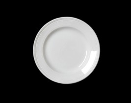Plate  1403X0107