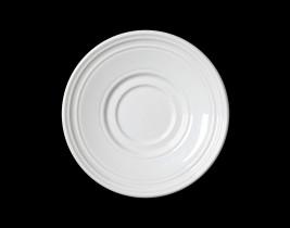Saucer  1403X0110