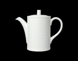 Beverage Pot Accent  1403X0139