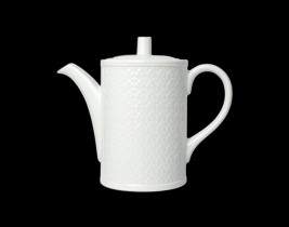 Beverage Pot Accent  1403X0140