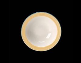 Oatmeal Bowl  15300126