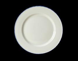 Service / Chop Plate  17100226
