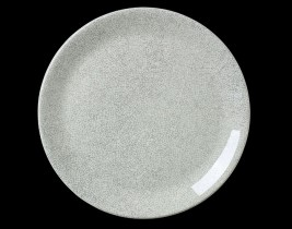 Coupe Plate  17610565