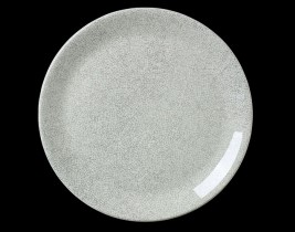 Coupe Plate  17610567