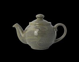 Teapot  17750179