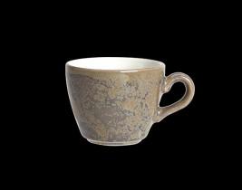 Cup LiV  1775X0023