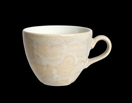 Cup LiV  1776X0019