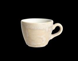 Cup LiV  1776X0023