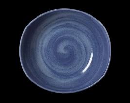 Zest Platter  17770586