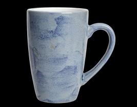 Mug Quench  17770592