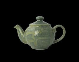Teapot  17780179