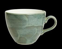 Cup LiV  1778X0019