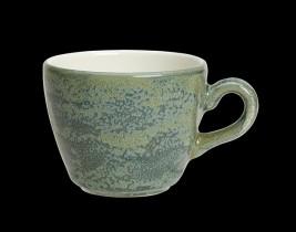 Cup LiV  1778X0023