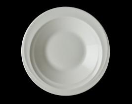 Soup Plate  41145ST1221