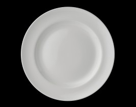Banquet Rim Plate  4410RF005