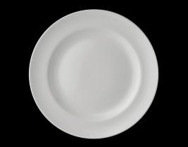 Banquet Rim Plate  4410RF006