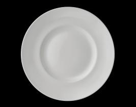 Wide Rim Plate  4410RF002