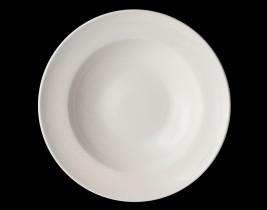 Rim Soup  4410RF008